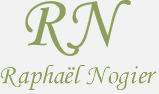 cropped-logo01.png